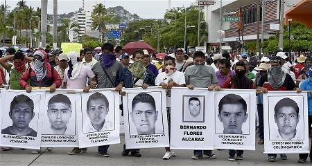 afp-main-pic-mexico-protest