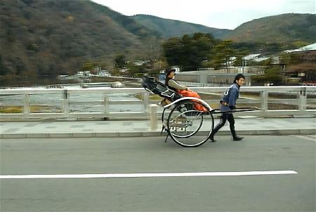 a-japan-cyclo-tourists-
