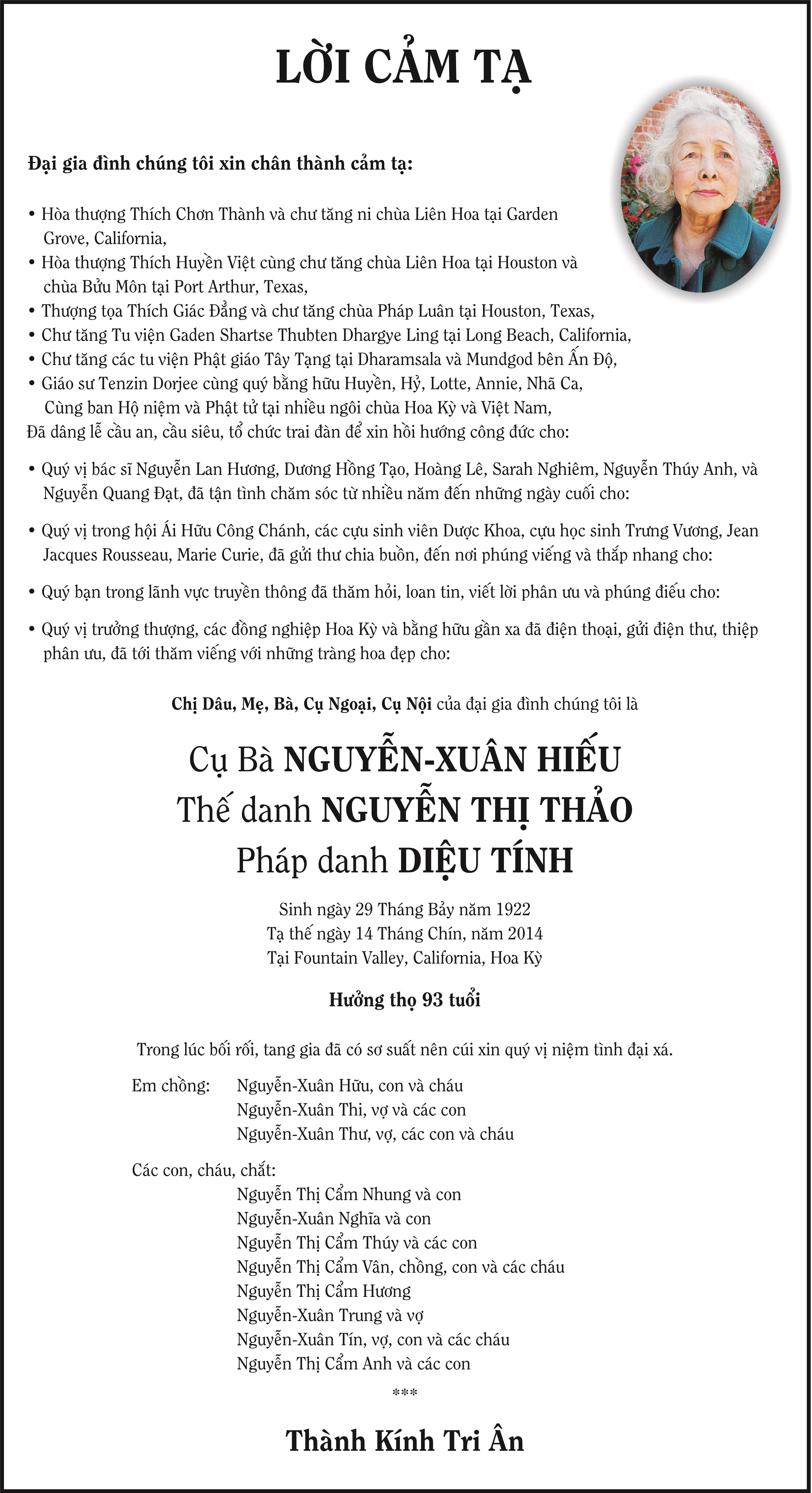 phimsex vietnamcom