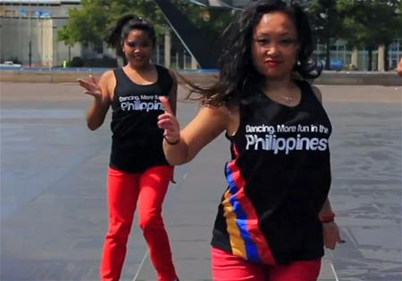 a-philippines-tourism-promotion
