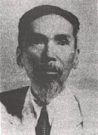 1-phan-khoi