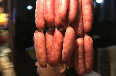 a-canada-sausage-meat