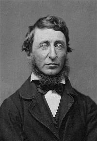 henry-david-thoreau-wikipedia