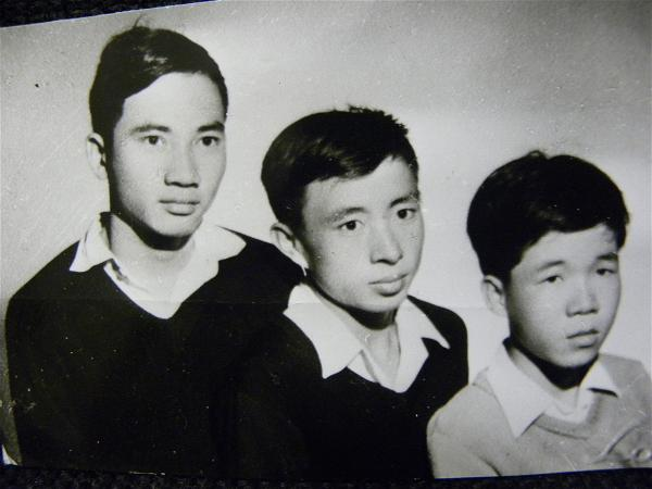 Nha Van Duong Nghiem Mau (2)