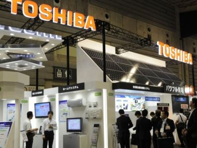 toshiba_profit_cuts_down_0-large-content