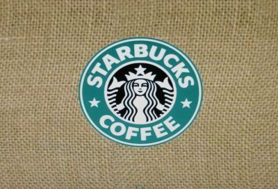 avb_coffee_starbucks-large-content