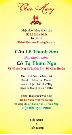 thanhsonthiennga-cm-14-color-