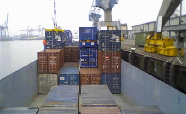 a-ship-container-port-trade