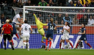 afp_world_cup_us_defeat_france_3_1_july_13_2011-large-content