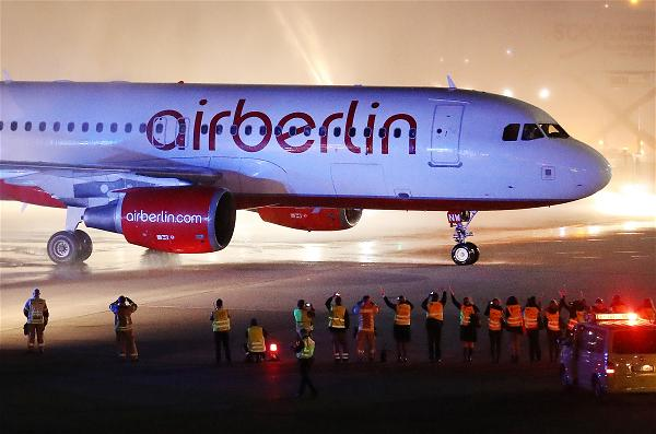 _AFP_Air Berlin last flight