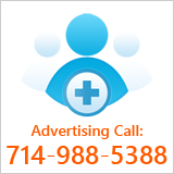advertising call 714-988-5388
