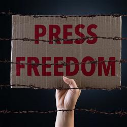 press-freedom-theconversation