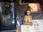 gia-dinh-jpg-japan-4-2018-outsid-a-thai-restaurant-in-kobe