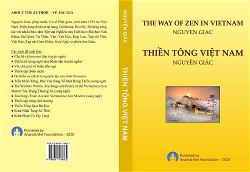 the-way-of-zen-in-viet-nam-book-cover