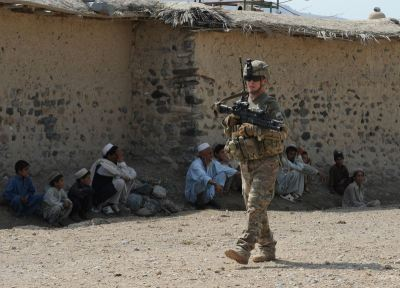 afp_soldier_in_afghanistan-large-content