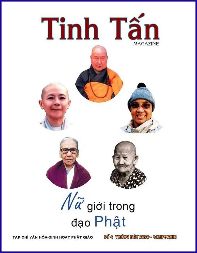 tinh-tan-4-cover