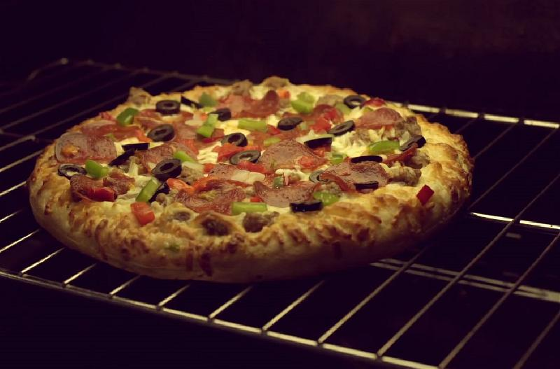a-frozen-pizza-baked