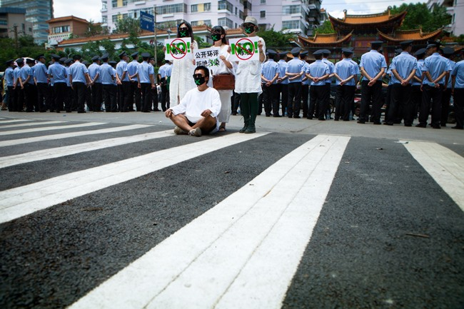 afp_china_protest_2013
