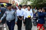 afp-myanmar-students-court