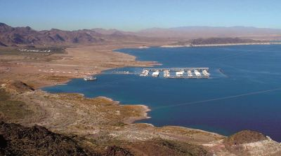 lake_mead__hooverdam_1__com_-content