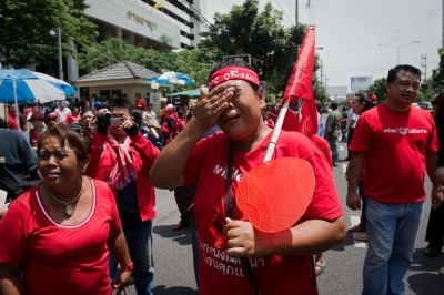 afp_red_shirt_thailand-large-content