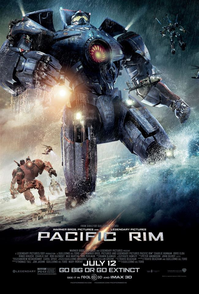 pac_rim_poster_resized