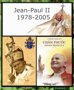 papst_john_paul_2_b0f__vb_-large-content