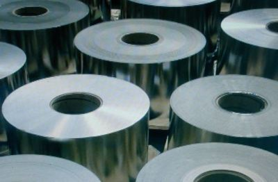 vb_steel_companies_in_vietnam-large-content