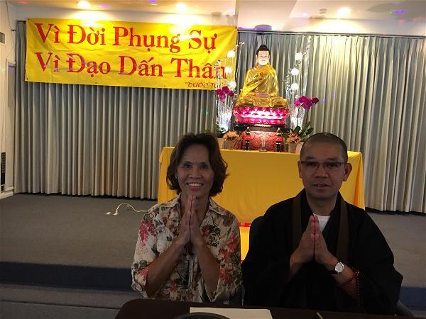 TT TAM THIEN_Dieu Lan Phung Anh Kim