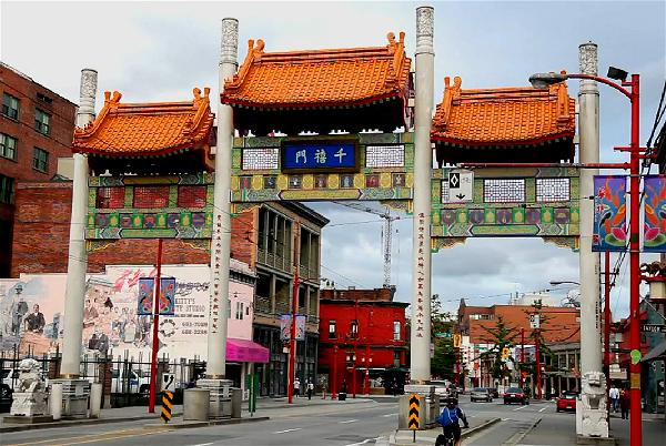 a-china-town-in-canada