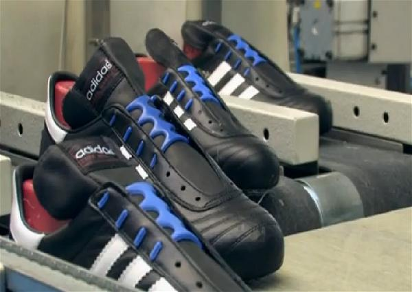 a-adidas-shoes-sport