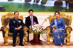 afp-myanmar-china-conference