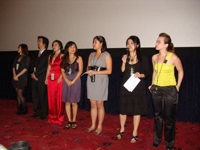 viet_movie_y_sa_speech-large-content