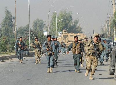 afp_bom_in_afghanistan-large-content