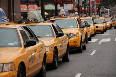 taxi_new_york_will_be_greener-large-content