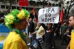 afp-brazil-protest-fifa