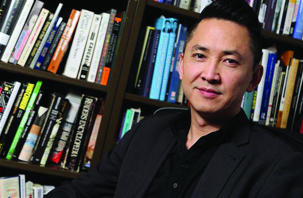 viet-thanh-nguyen-usc