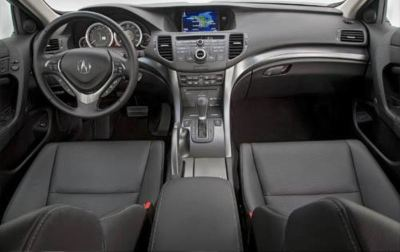 2011_acura_tsx__in-large-content
