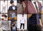 tham-my-2019-3-man-outfits