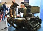 afp-soldier-dog-soldier-robot-