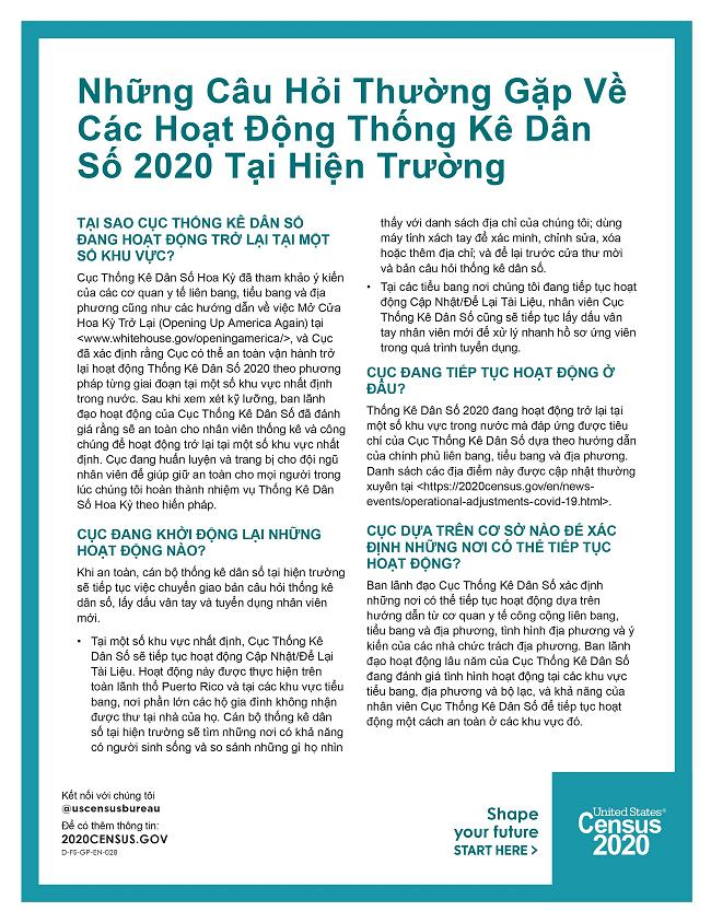 FAQ-on-Resuming-Field-Operations_Vietnamese-1