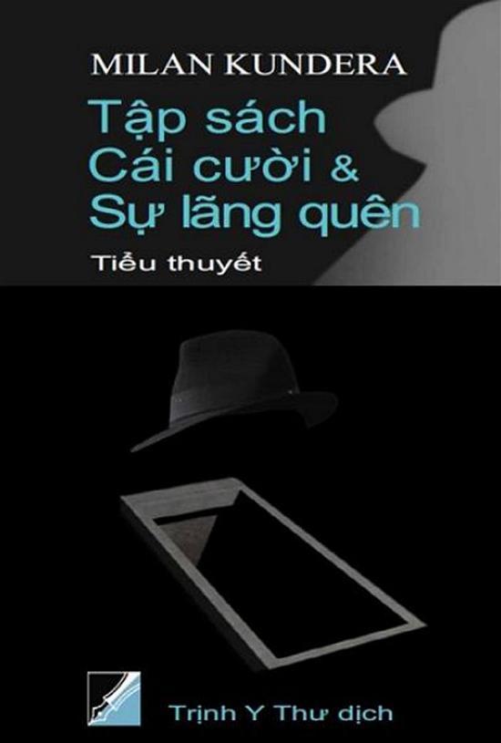 Doc-Cai-Cuoi-va-Su-Lang-Quen-02