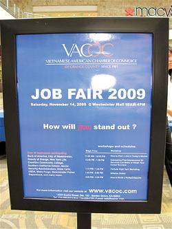 VACOC-job-fair-300