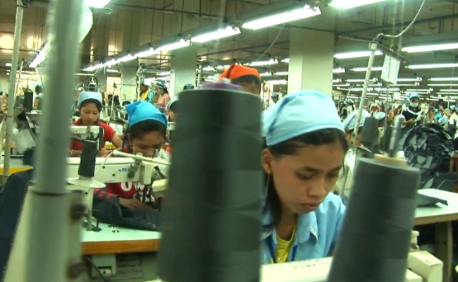 a_garment_factory_sewing_may