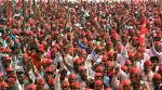 afp-india-farmers-protest