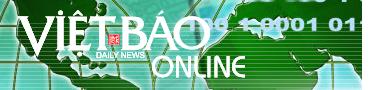 Việt Báo Online
