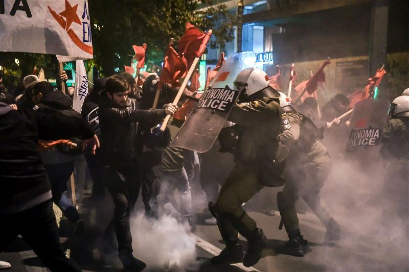 _AFP_protest-greece