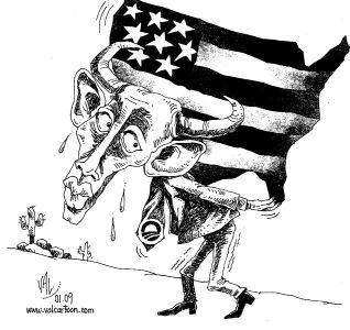 tien_doan_obama_tai_dac_cu-large-content