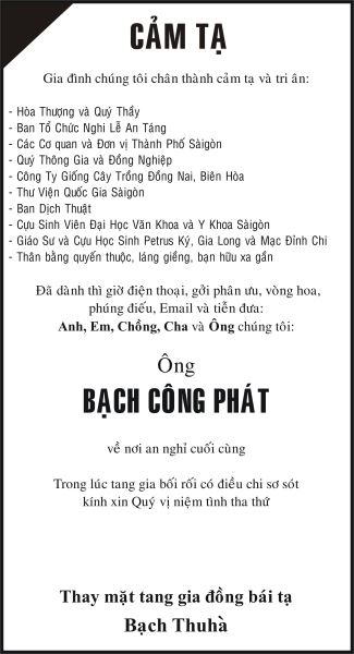 bach_cong_phat__ct__14p-large