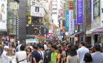 a-seoul-street-population-walking-korea